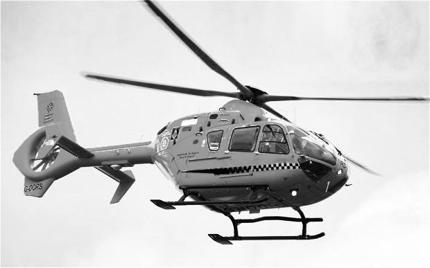 eurocopter-ec-135_2214519b-jpg