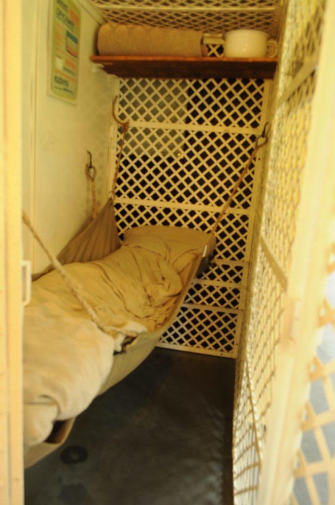 gevangmuseum-19-slaapkooi