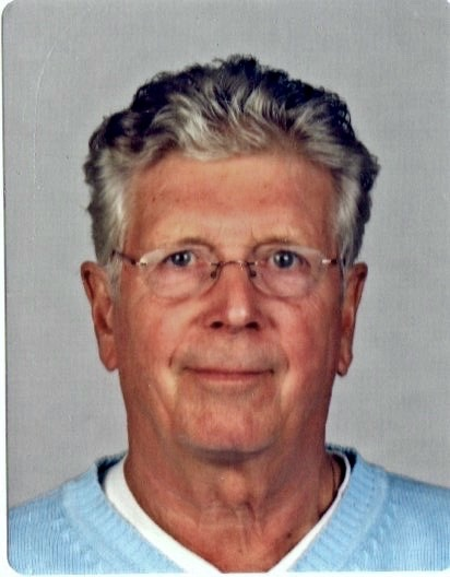 pasfoto Clemens (1)